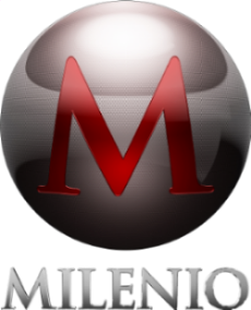 Milenio Televisiónis a 24 hours a day, 7 days a week newscast show, featuring the most respected hosts, personalities and reporters of Mexico.