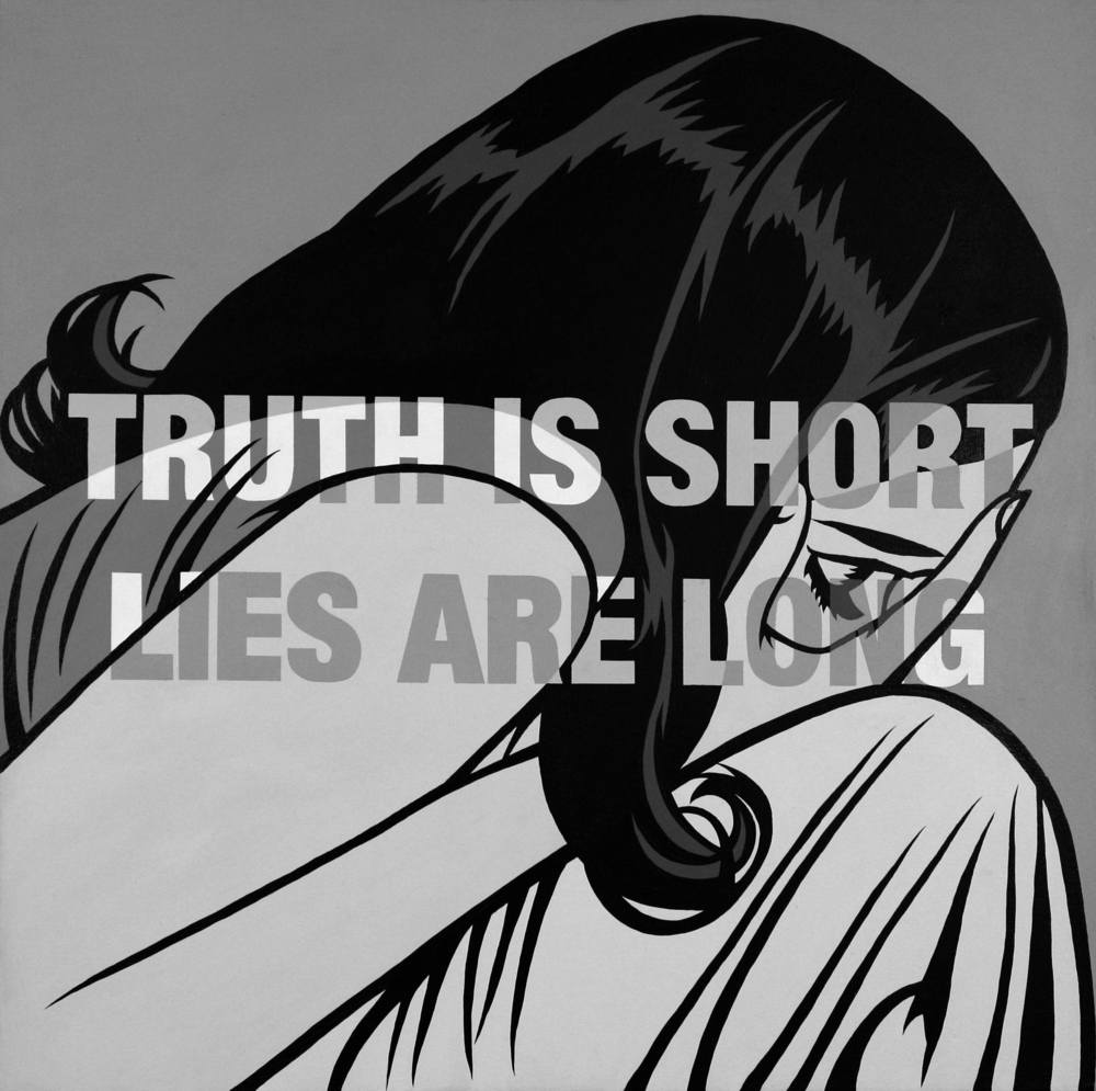 truth is short lies are long WEB.jpg