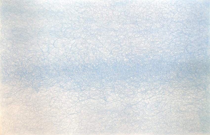 the_blue 48x72.JPG