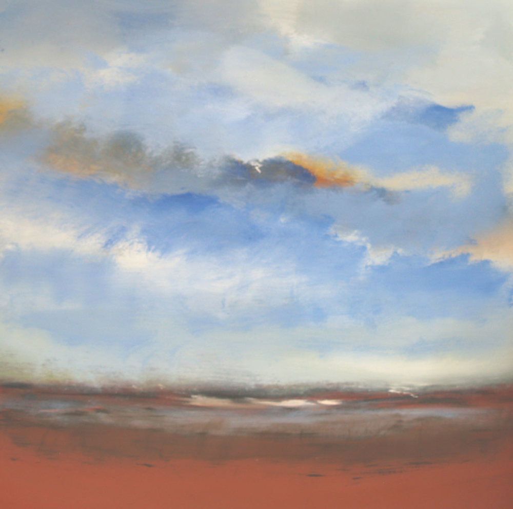 54x54.Landscape2009.04-web.jpg
