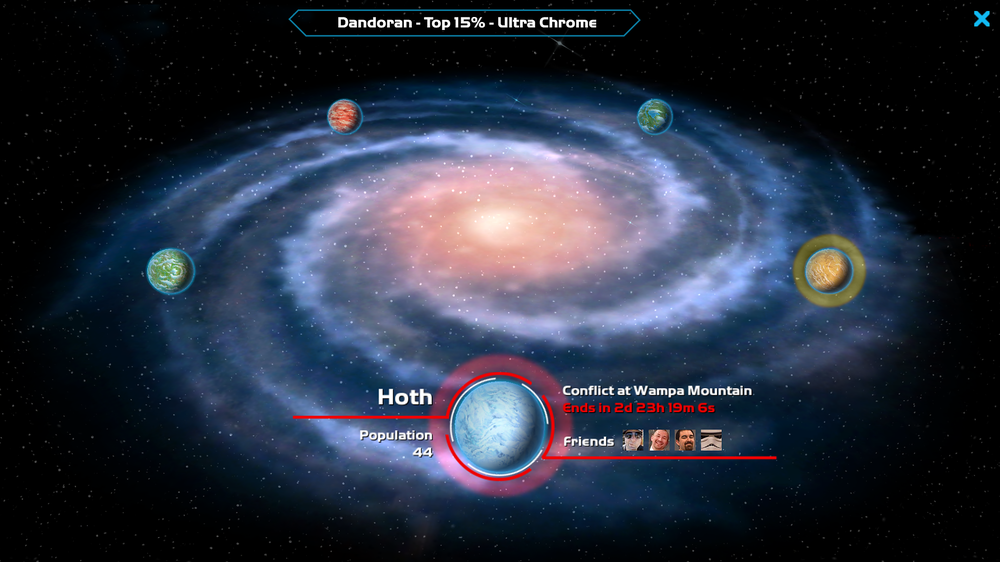 Galaxy-Conflict.png
