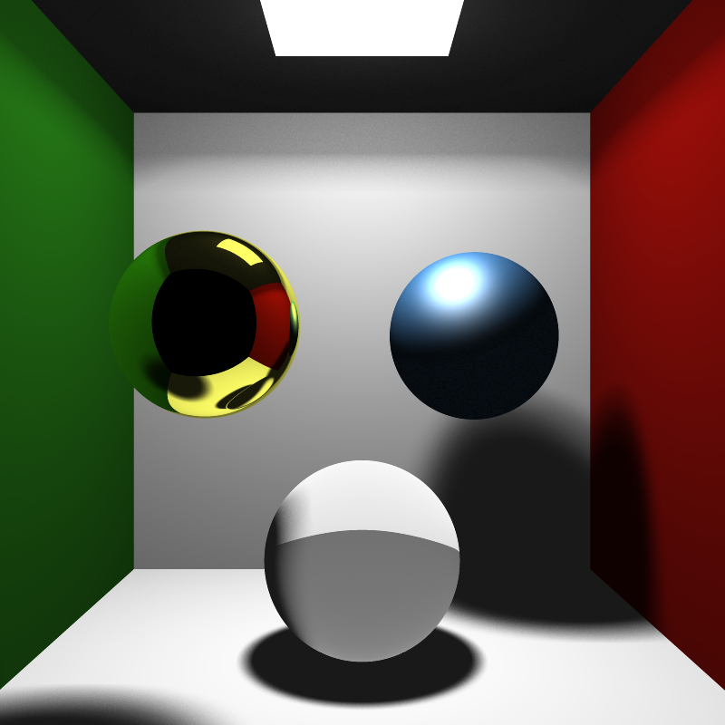 ray_traced_image_soft_shadow_quality_100.png