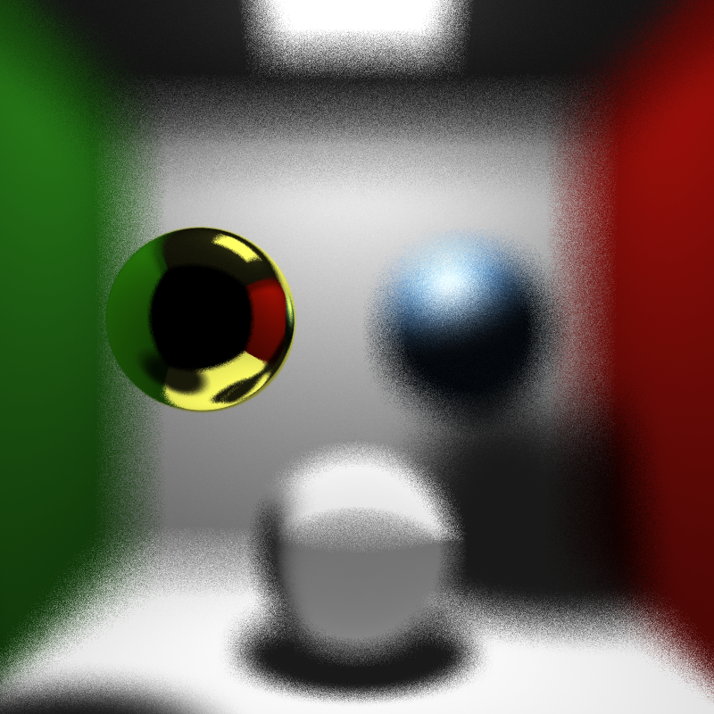 ray_traced_image_soft_shadows_aa_and_dof.png