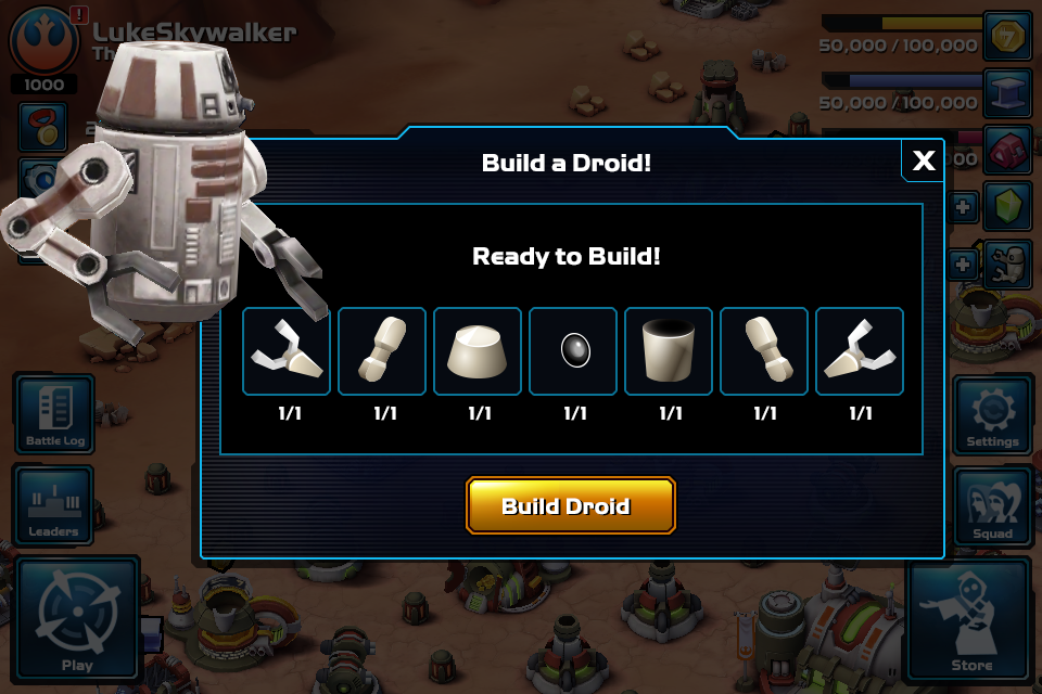 DroidParts_0003_Ready-to-Build.png