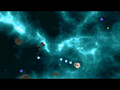 Games — Bradley Crusco