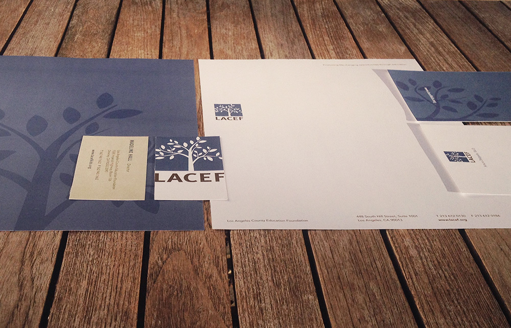 lacef-stationery
