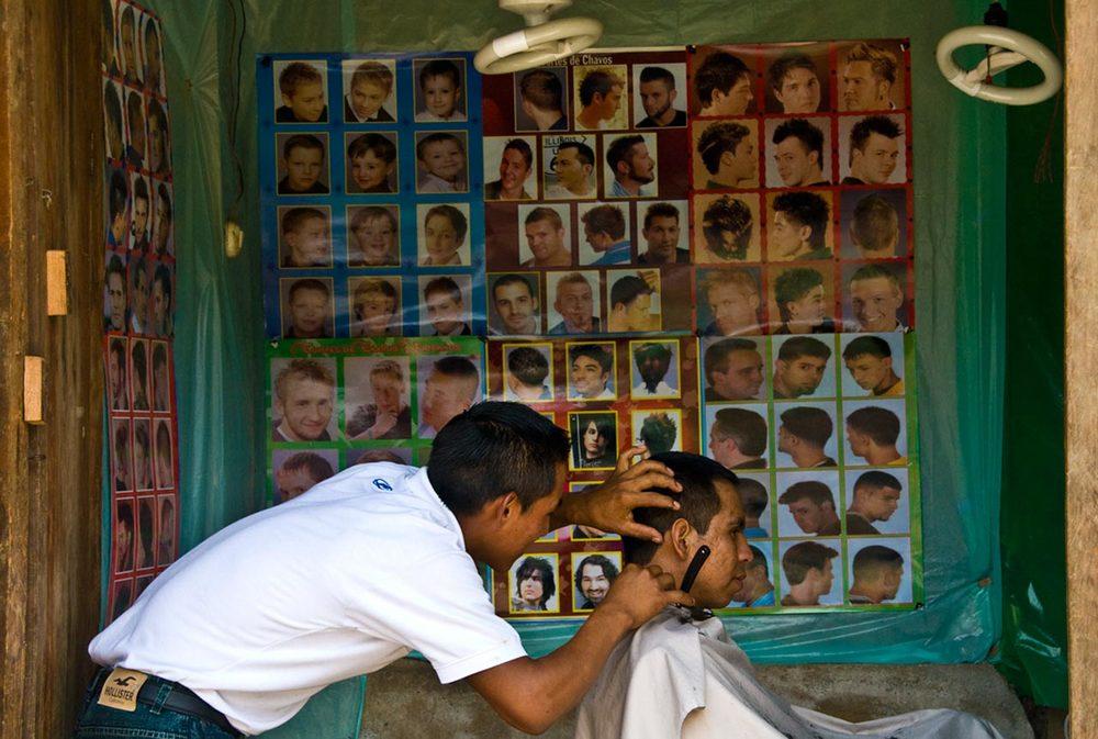 Guatemala-Barber_web.jpg