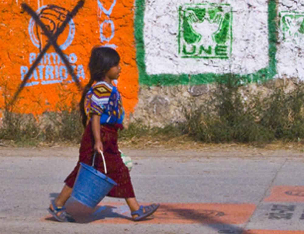 Girl with Bucket.jpg