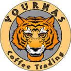 vournas_coffee_logo.png