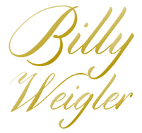 Billy Weigler