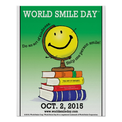 World Smile Day Poster.jpg