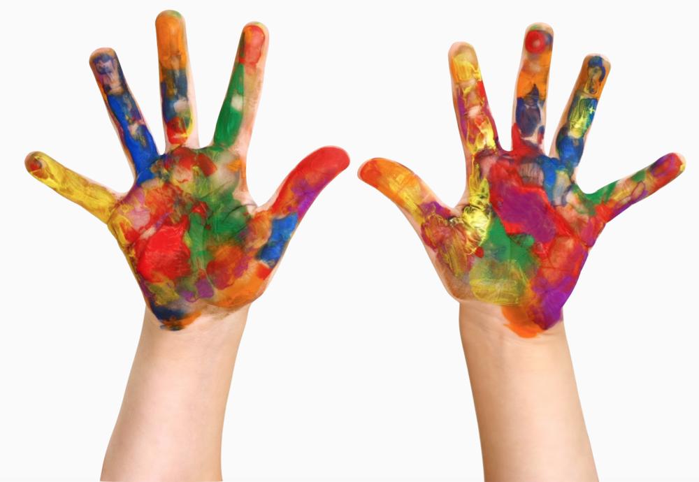 kids_paint_hands.jpg