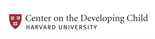 CDCHU Logo