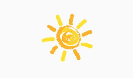 PECS Sun