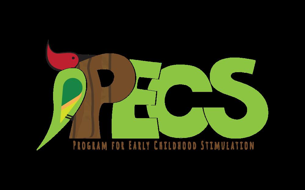 PECS+LOGO.png