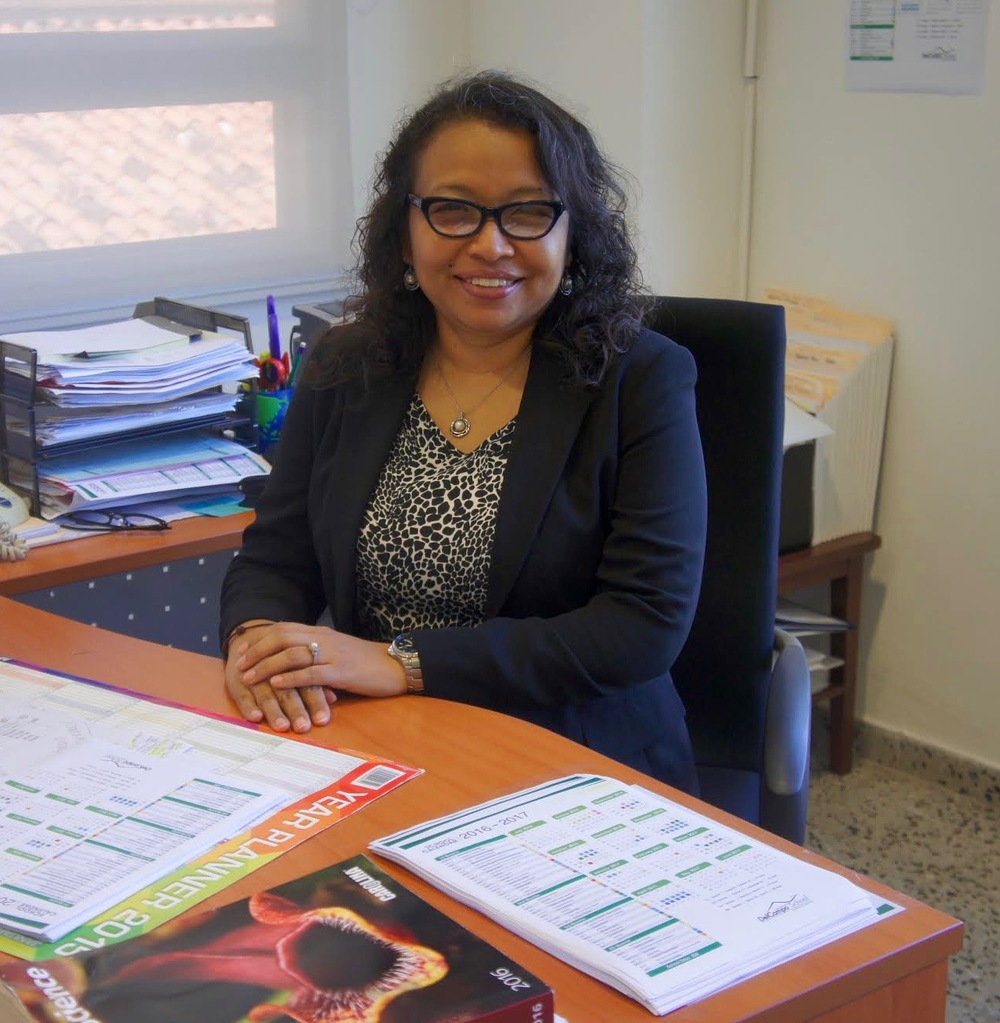 Curriculum and Instruction Director