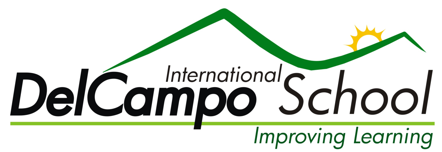 DelCampo International School