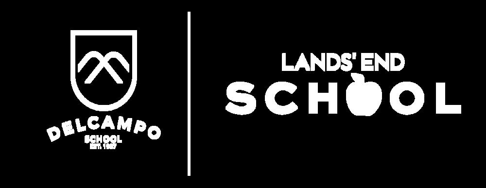 DCS | Landsend