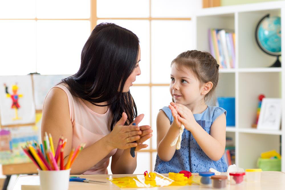 counseling preescolar.jpg