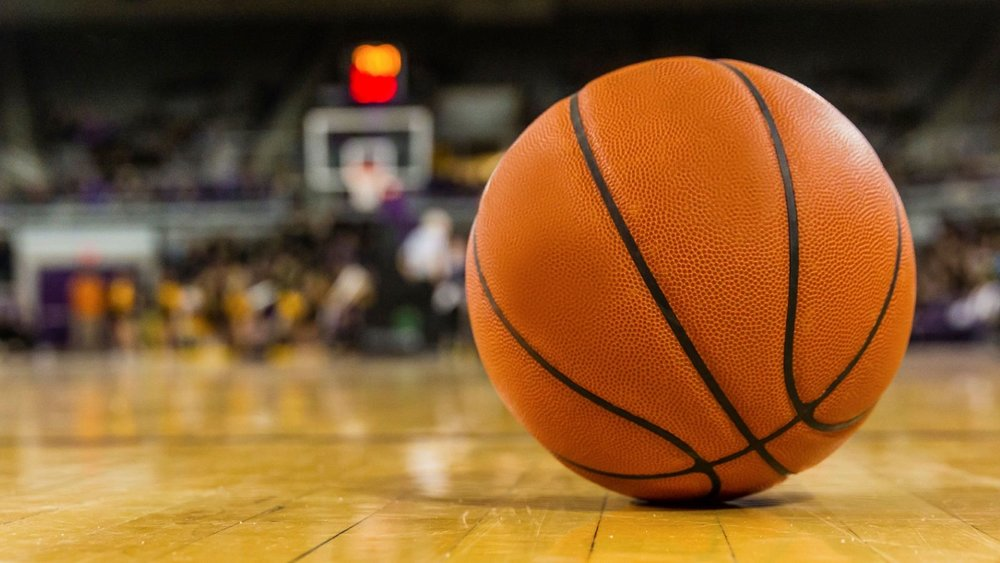 basquet elementary.jpg
