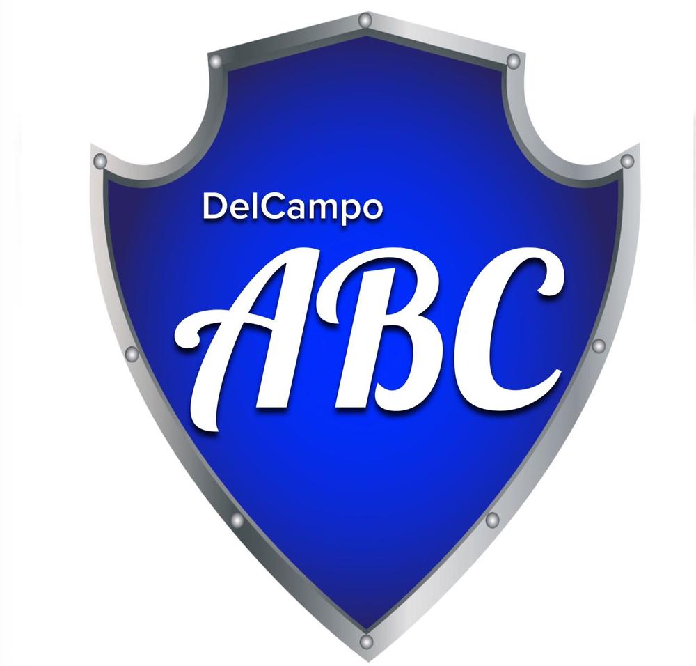 DelCampo ABC.png