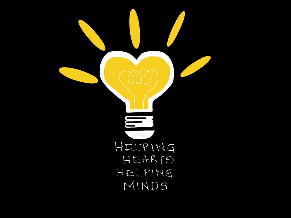 Helping heart, helping minds.png