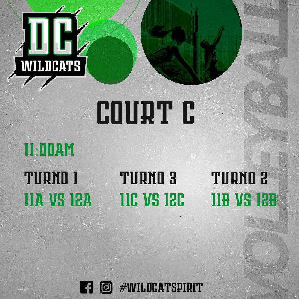 wiltcats_Spirit_sport-3.jpg