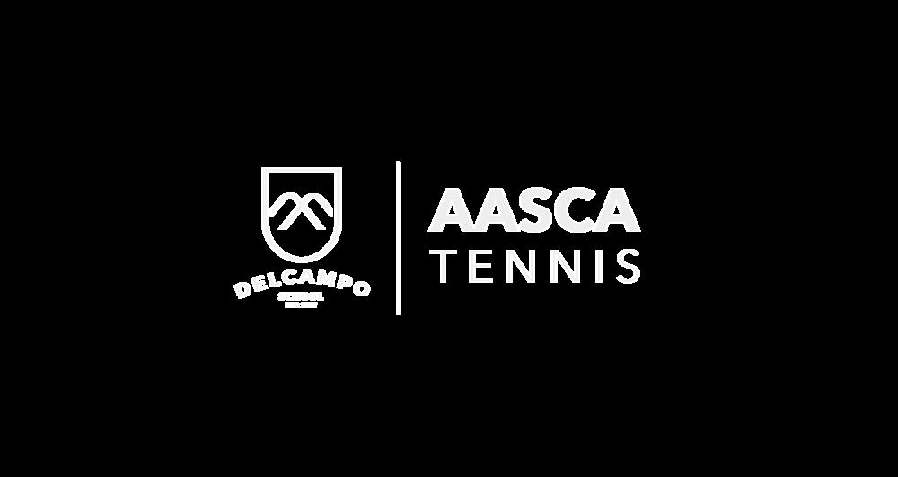 logo_blanco_AASCA.png