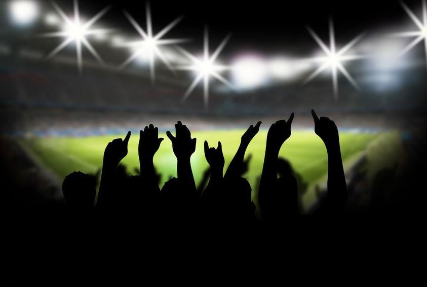 sports_fans1.jpg