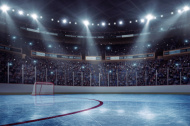 stock-photo-45205932-hockey-arena.jpg