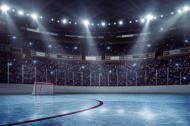 stock-photo-45205932-hockey-arena.jpg