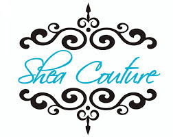 Shea Couture Bridal