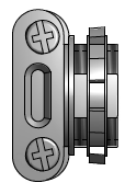 BOX CONNECTOR