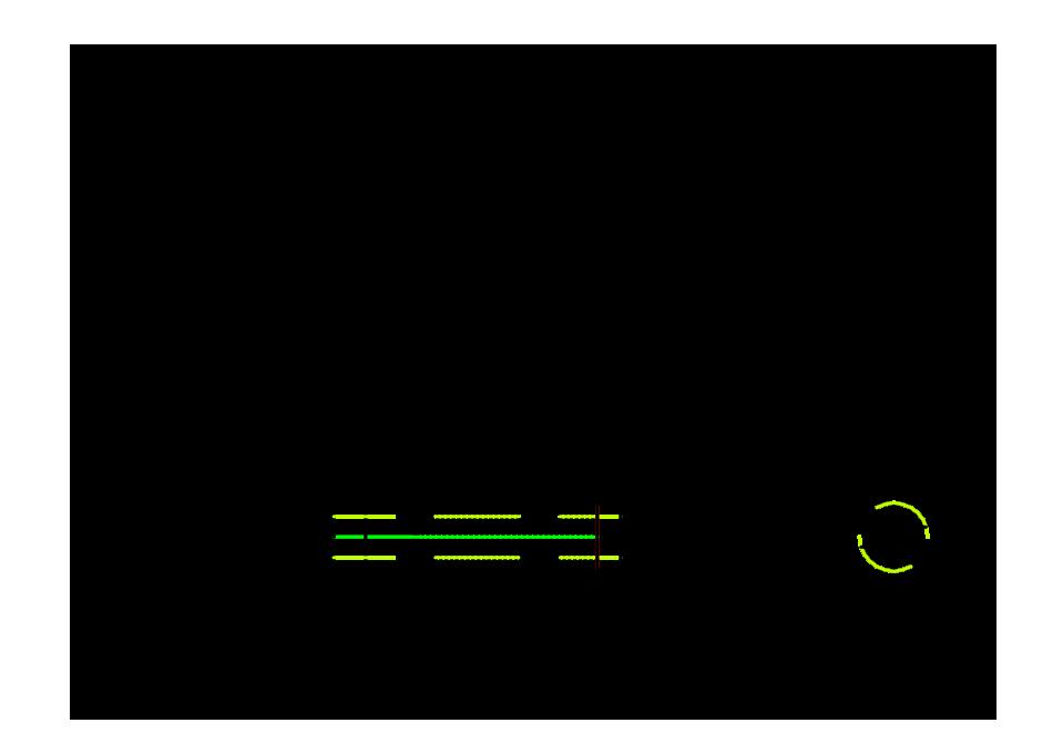 RUPT-FIGURE 3