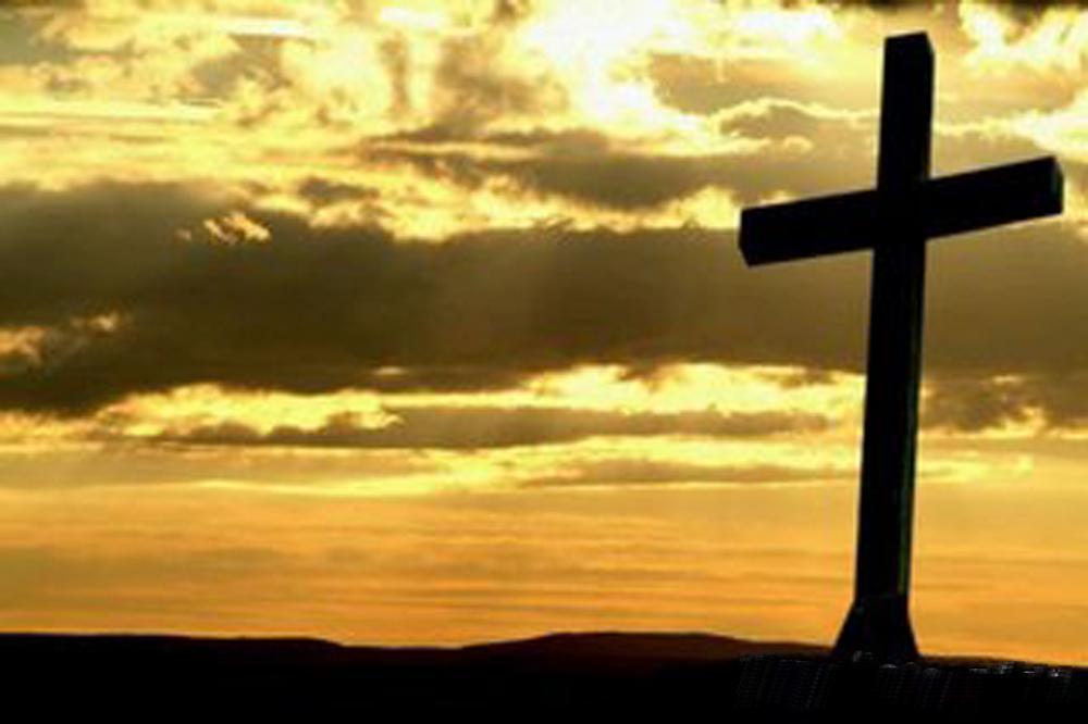 kneel-before-the-cross.jpg