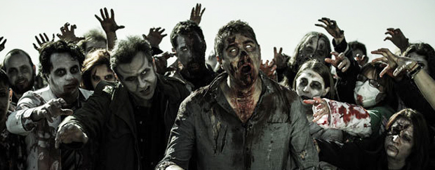 """""""Stop calling groups of voters stupid"""" - Page 3 Zombies"""