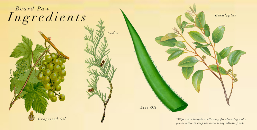 INGREDIENTS_PAGE_2.jpg