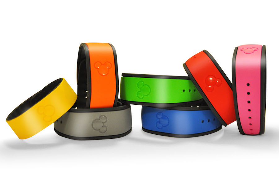 Disney-Magic-Band.jpg