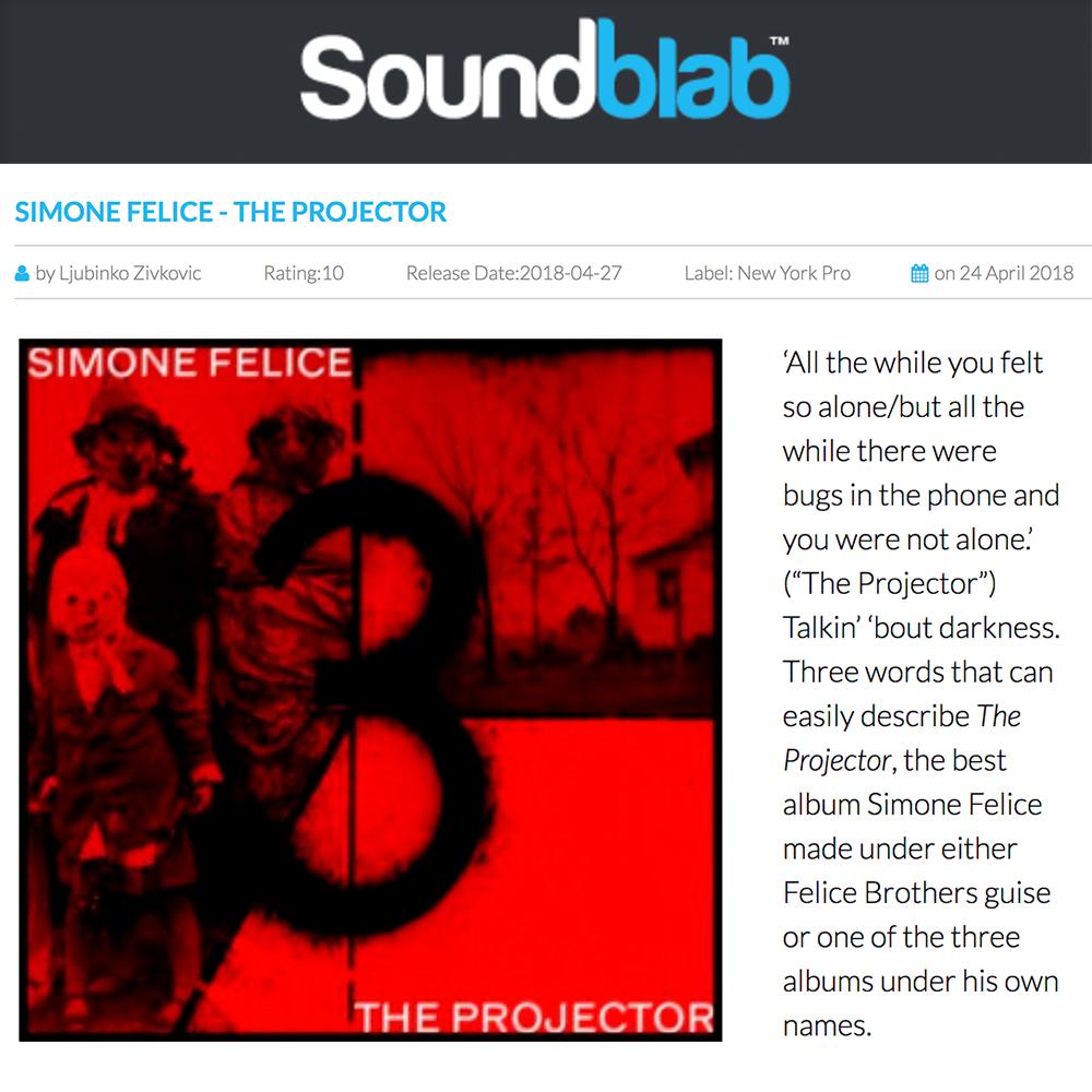 Simone_SoundBlab.png