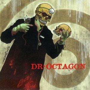 Dr. O_OGCover.png