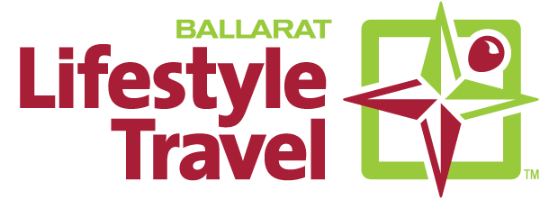 Lifestyle Travel Ballarat