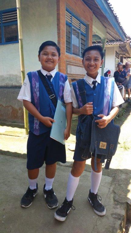 Balinese School.jpg