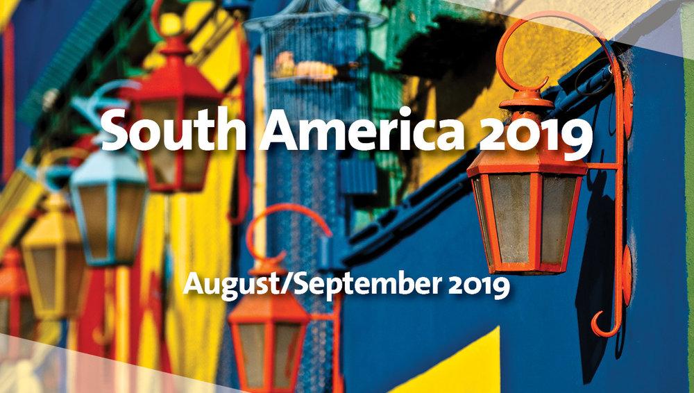 South+America.jpg