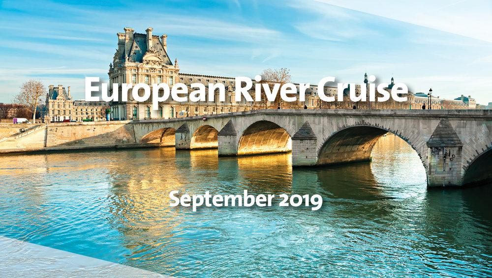 European+River+Cruise.jpg