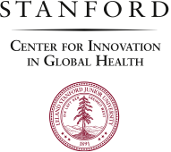 center-global-health-logo.png
