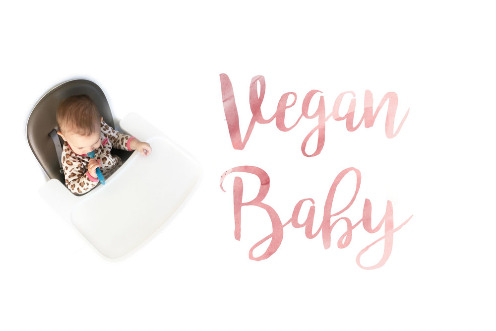 veganbaby.jpg