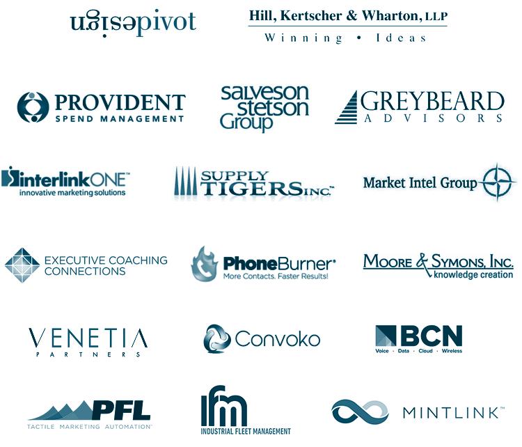 efa-associate-logos.png