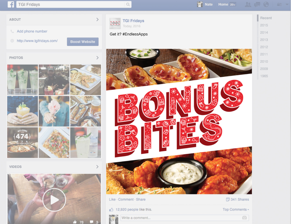 Screen Shot 2017-01-12 at 11.08.55 PM.png