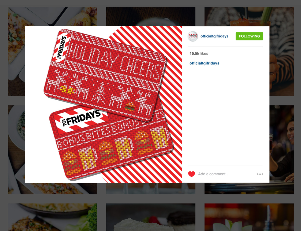 Screen Shot 2017-01-12 at 11.09.35 PM.png