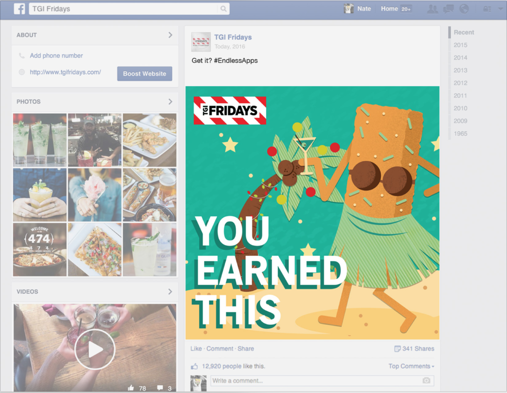 Screen Shot 2017-01-12 at 11.09.22 PM.png